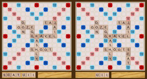 winning scrabble how to master scrabble win every 171 scrabble