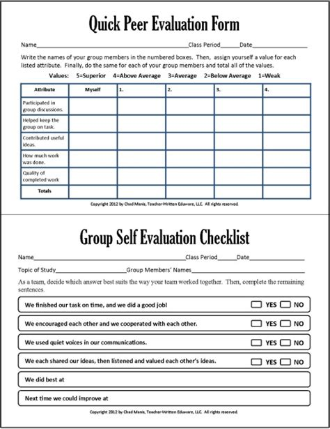 design options for home visiting evaluation cooperative learning 7 free pdf assessment instruments
