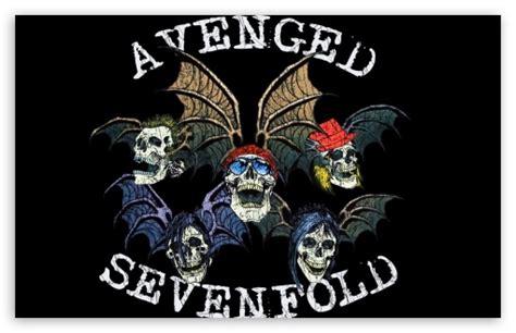Poster Band Musik Jumbo Avenged Sevenfold A7x Pl12 avenged sevenfold logo pictures www pixshark