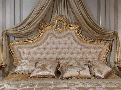 tete de lit luxe lit avec t 232 te de lit capitonn 233 vimercati classic furniture