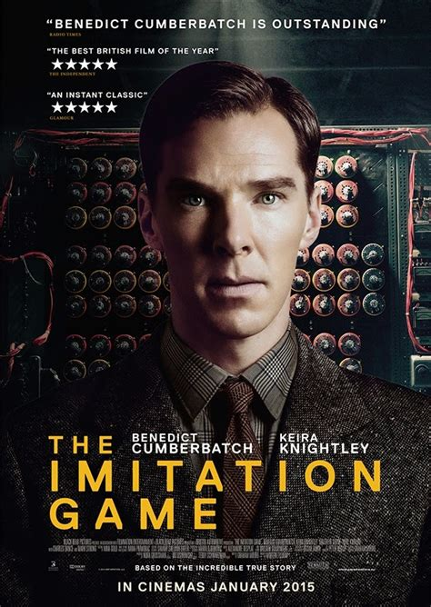 film enigma war depth of processing movies the imitation game