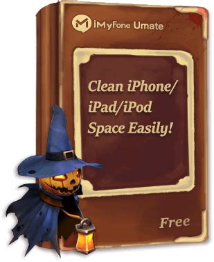 Halloween Software Giveaway - imyfone halloween 2017 free software giveaways nsane forums