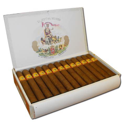 el mundo choix supreme el mundo choix supreme cigar box of 25
