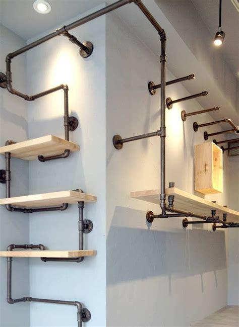 Designers Plumbing by Plumbing Design D E S I G N In 2019 Plumbing Pipe
