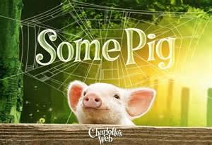 some pic some pig phi tau