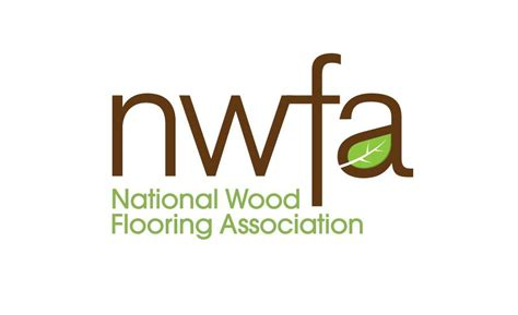 nwfa s rpp accepted into icc ngbs 2016 04 22 floor trends magazine