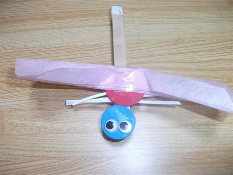 craft stick projects for preschoolers preschool crafts for dragonfly craft stick craft