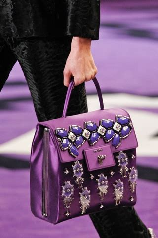 Purple Must Accessories For Fall by 25 Best Ideas About Purple Accessories On
