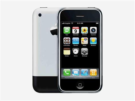9 iphone price iphone 1 iphone 9 price ntskala