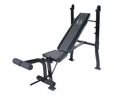dp weight bench dp weight bench manual free software and shareware
