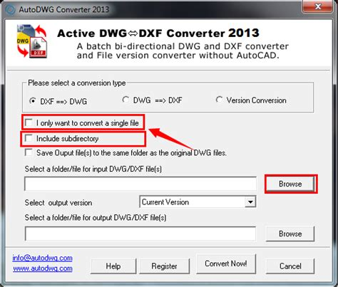 dwg format versions dwg to dxf converter dxf to dwg converter dwg version