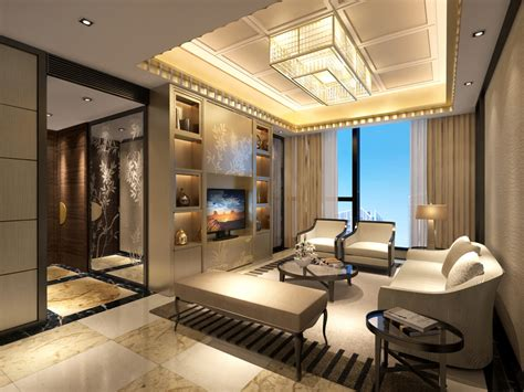 apartment designs l2ds lumsden leung design studio service apartment