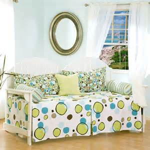 fresh awesome daybed bedding at kmart 26126