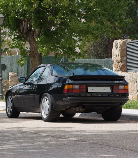 Wiki Porsche 924 by File Porsche 924 Spirit 88 Jpg Wikimedia Commons