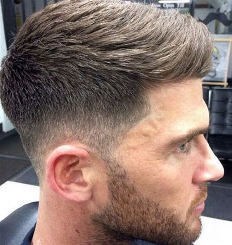 best mens 24 best top mens hairstyles s haircuts fade 21 top