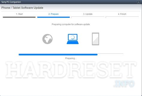 software reset xperia z1 sony xperia z1 compact d5503 how to hard reset my phone