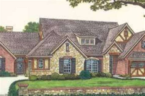 tudor house elevations pin by patricia kenney on home plans pinterest