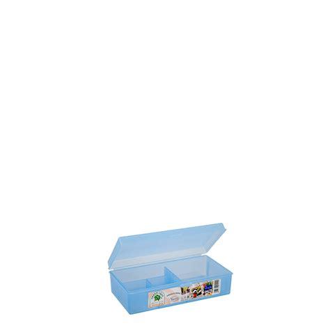 Harga Kotak Perkakas Plastik by Kotak Perkakas Veriss Www Rajaplastikindonesia