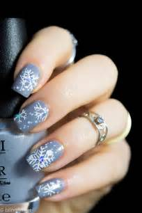 2015 new design indian dress additionally in the nude nail designs