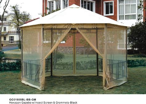 screen gazebo gazebo canopy screen 2017 2018 best cars reviews