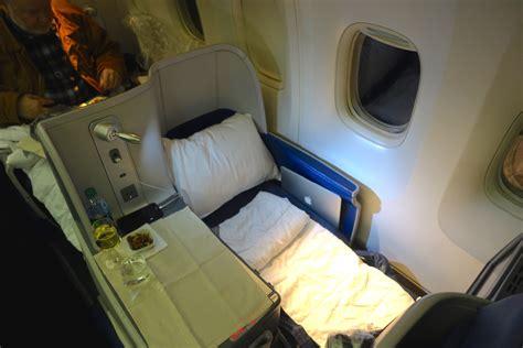 delta leg room review delta 767 400er business class atlanta to lima