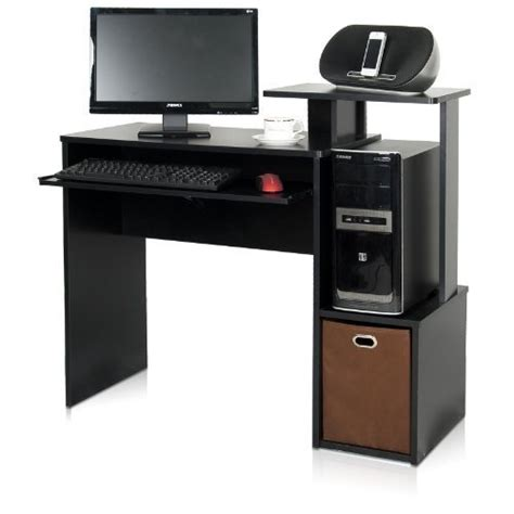 Top 10 Computer Desks with Top 10 Computer Desks That Boost Productivity