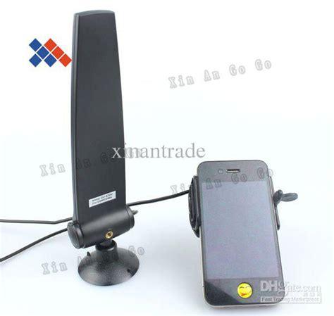 cell phone antenna 900 1800mhz gsm 12db antenna gsm cdma signal booster best antenna best
