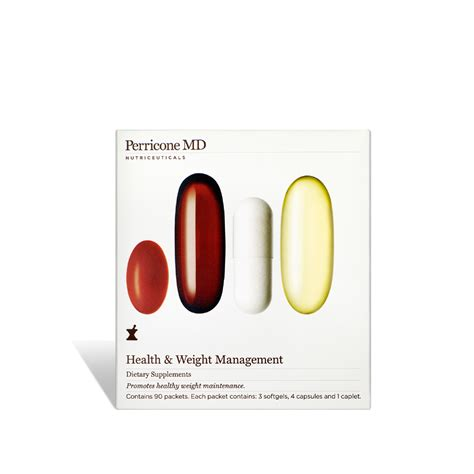 weight management md perricone md health weight management kapulet club