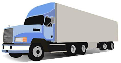 Truck Safety Technologies on the Horizon   Dallas, Texas