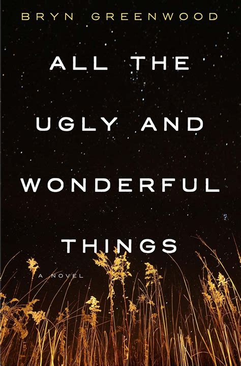 the wonderful things you will be books all the and wonderful things ebook epub pdf prc mobi