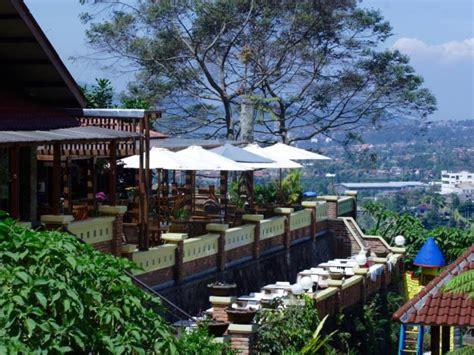 agoda hotel puncak talita mountain resort puncak promo harga terbaik