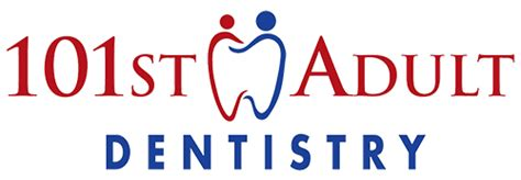 comfort dental clarksville in clarksville dentist 101st adult dentistry periodontal
