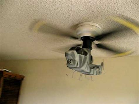 helicopter ceiling fan for sale cobra helicopter ceiling fan