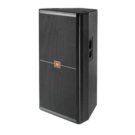 Speaker Jbl 18 In bajaao buy jbl srx738f flyable 18 inch 3 way speaker