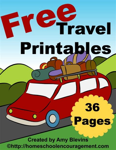 printable toddler travel games free travel printables for kids free travel activities