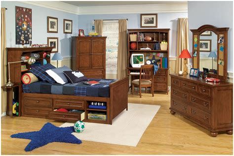 kids twin bedroom set twin bed beautiful kids bedroom sets furniture set
