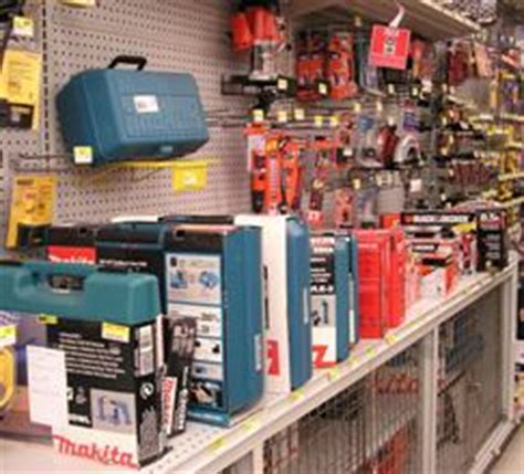 ace hardware zumbrota products services