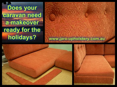Reupholstery In My Area by Caravan Makeover Seat Reupholstery Or New Custom Made