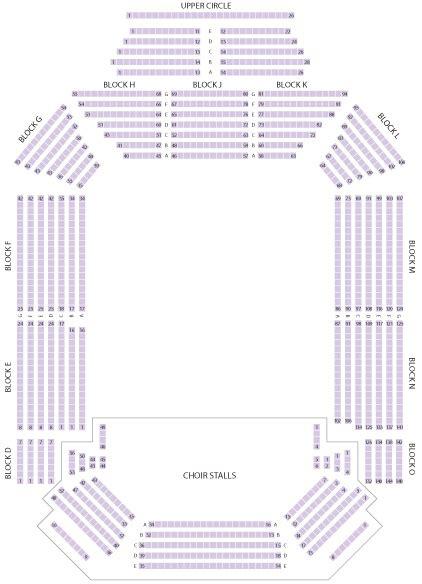 Secc Floor Plan Glasgow Concert Halls Entire Tips Page