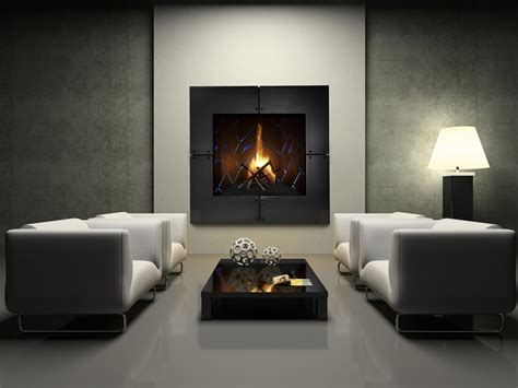 Wood Burner Fireplace Designs 8 wood burning fireplaces ideas that totally sizzle