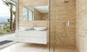 duschabtrennung bodengleiche dusche duschboards ebenerdige duschabtrennungen bodengleiche