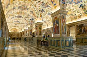 la vaticana file the sistine of the vatican library 2994335291