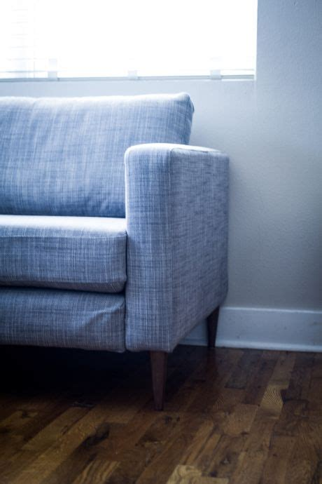legs for karlstad sofa 17 best images about sofas on pinterest 2 seater sofa