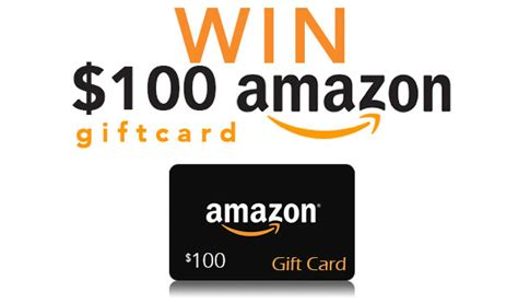Free 100 Amazon Gift Card - lifescript advantage 100 amazon gift card us only