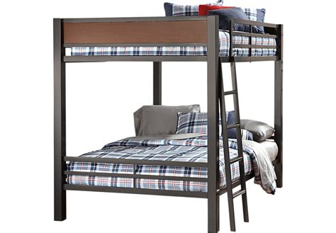 bunk beds images louie gray full full bunk bed bunk loft beds colors