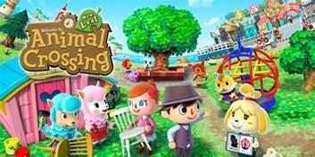 animal crossing leaf nintendo 3ds spiele nintendo