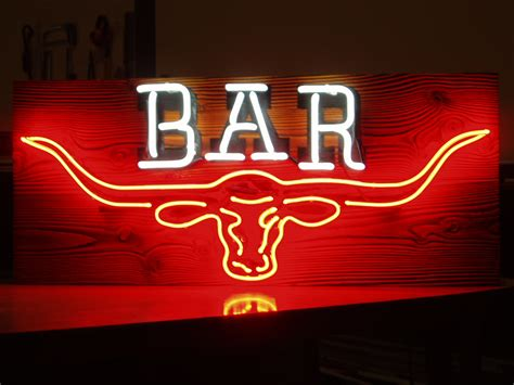 neon bar signs write light neon neon lights perth western australia also with neon products sky signs
