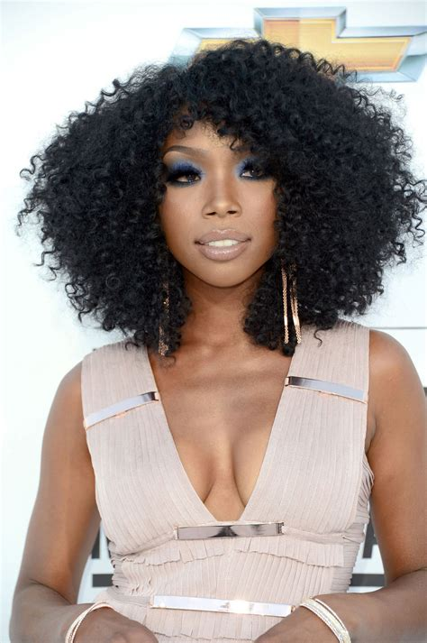 brandy norwood wigs human hair brandy norwood booty brandy pictures bikini pictures