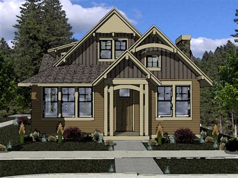 oregon home plans cottage style homes in salem oregon small cottage style