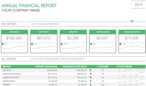 microsoft publisher annual report template annual financial report 187 template